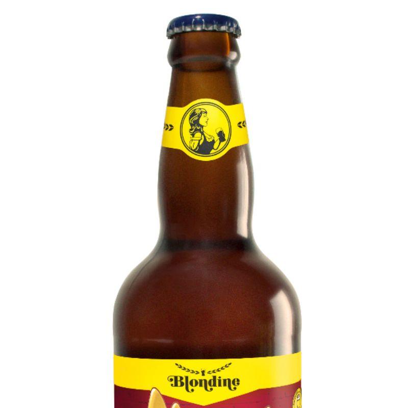 Cerveja-Blondine-Bad-Moose-500ml-Cima