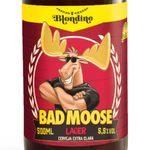 Cerveja-Blondine-Bad-Moose-500ml-Baixo