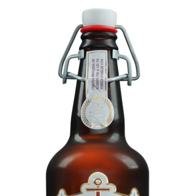 Cerveja-Imigrao-Premium-500ml-Cima
