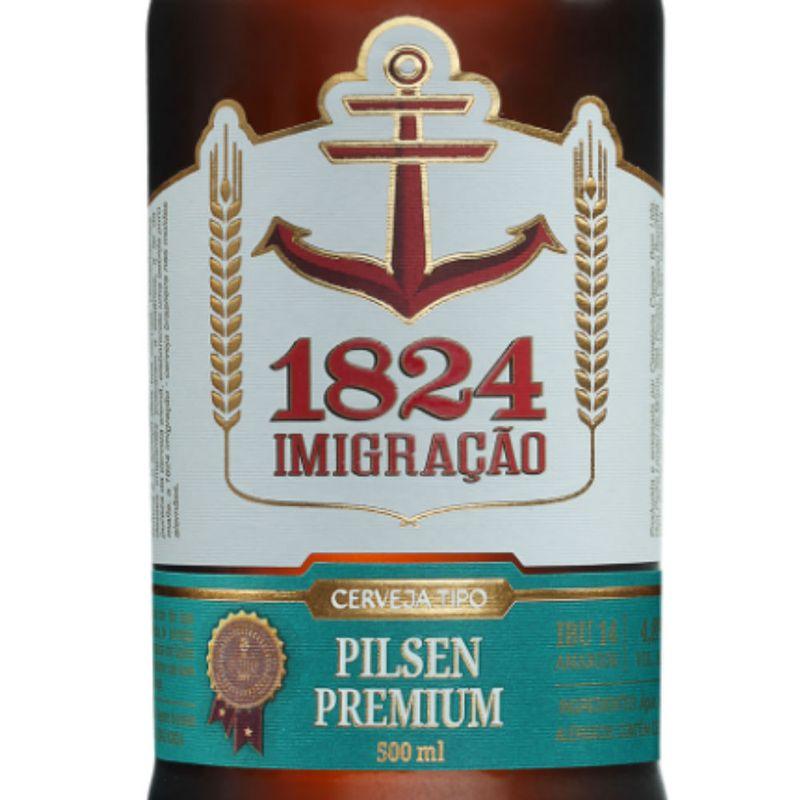 Cerveja-Imigrao-Premium-500ml-Baixo