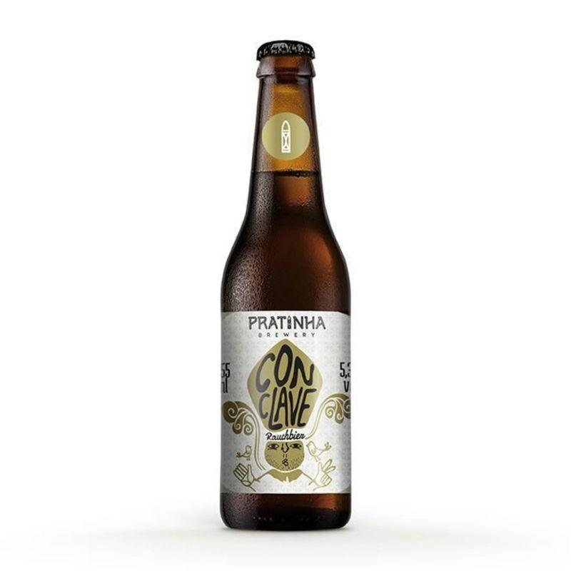Cerveja-Pratinha-Conclave
