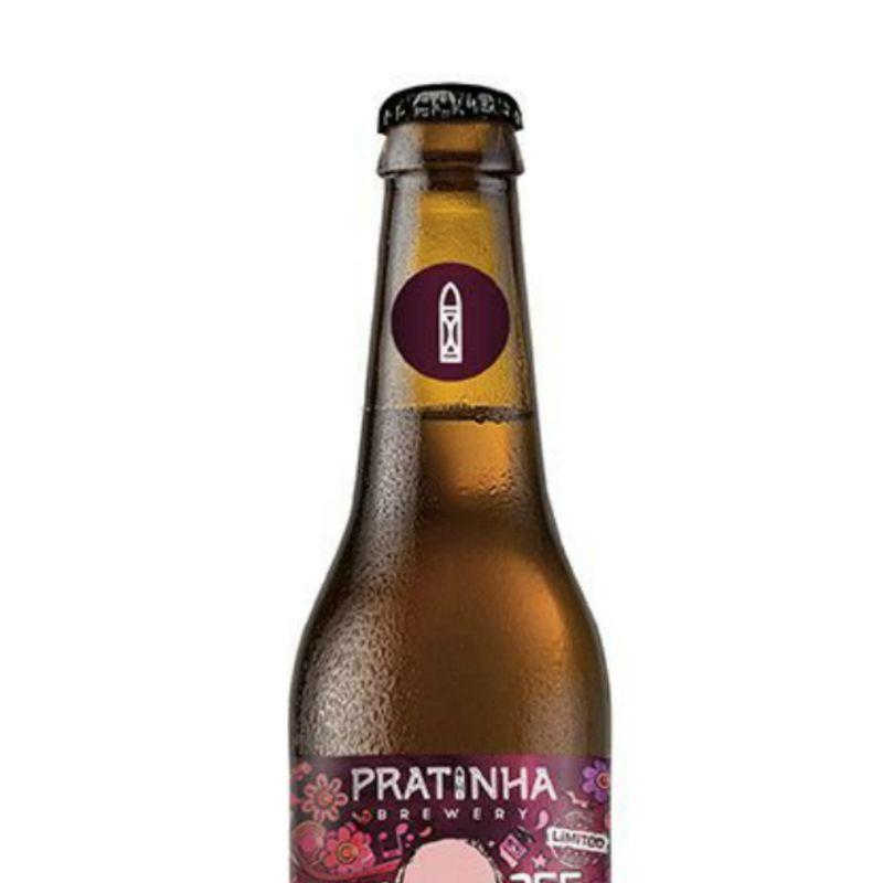Cerveja-Pratinha-Hey-Joe-Cima