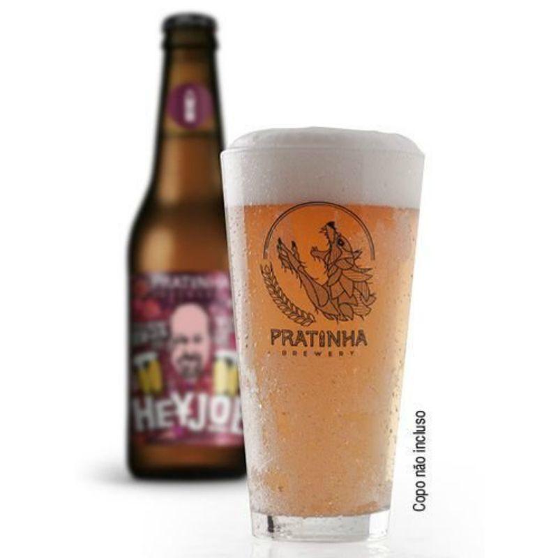 Cerveja-Pratinha-Hey-Joe-Servida