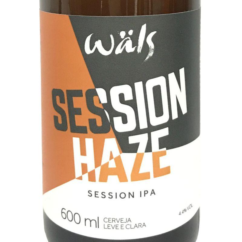 Cerveja-Wals-Session-Haze-600ml-Baixo
