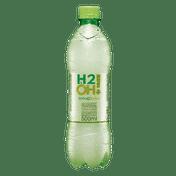 H2OH! Citrus pet 500ml