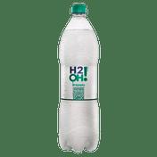 H2OH! Limoneto pet 1,5l