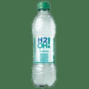 H2OH! Limoneto pet 500ml