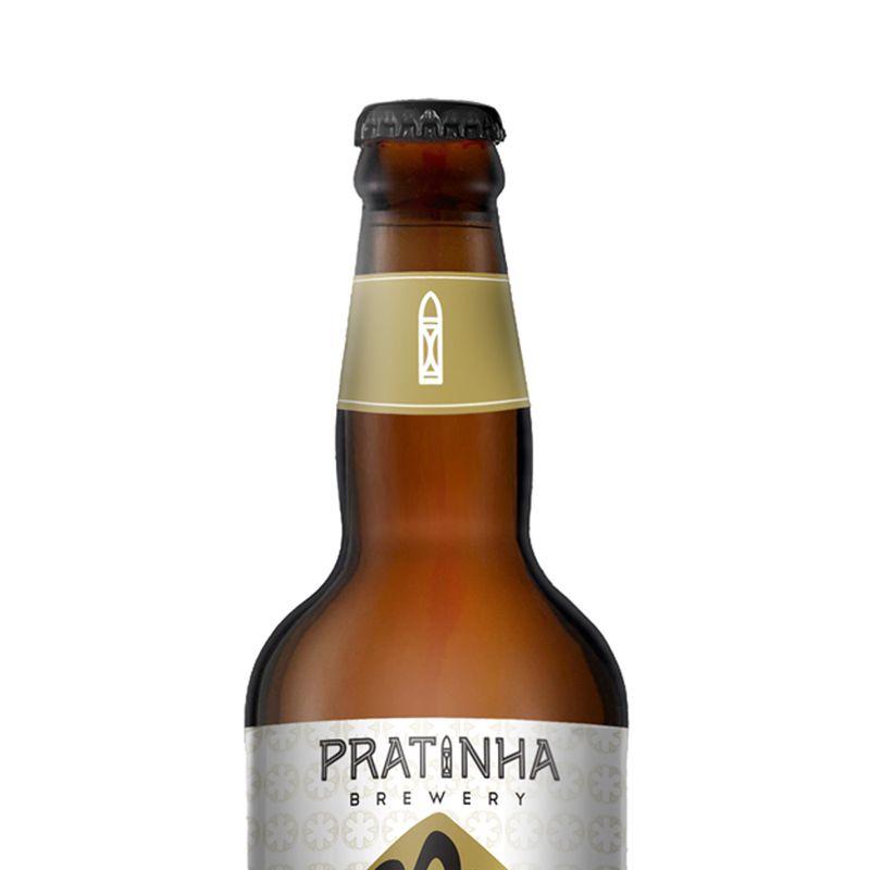cerveja-pratinha-conclave-500ml-cima