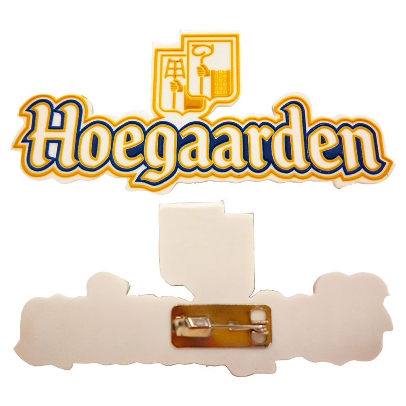 Botton_Hoegaarden