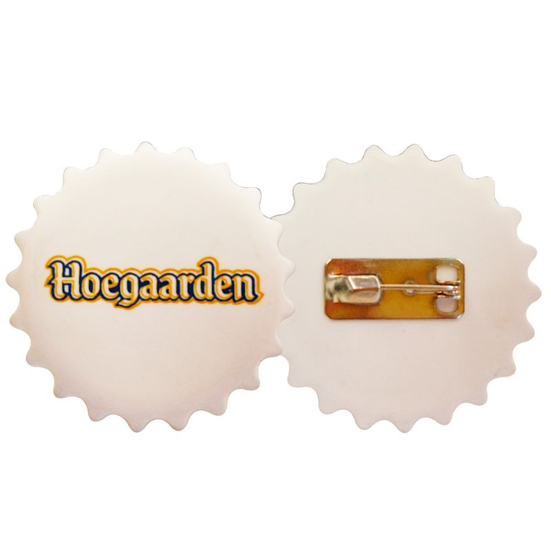 Botton_Hoegaarden_Tampa