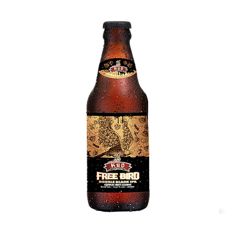 Cerveja-Free-Bird-300ml