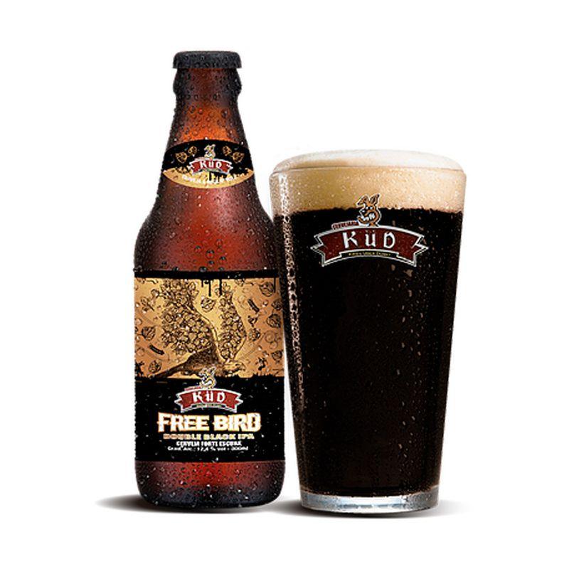 Cerveja-Free-Bird-300ml--2872-