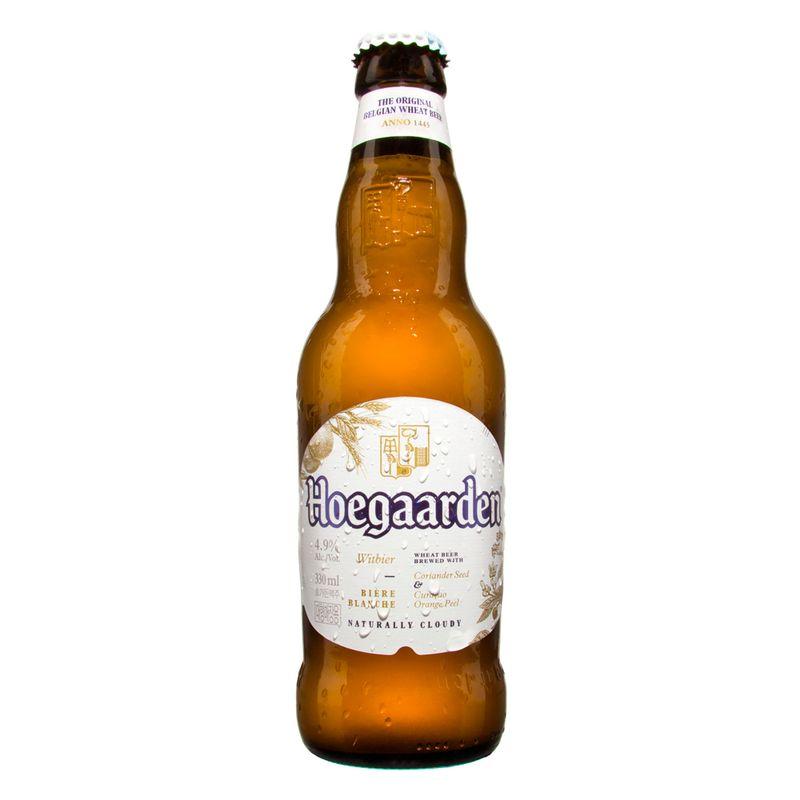 hoegaarden-330-ml-49