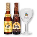 Kit-leffe