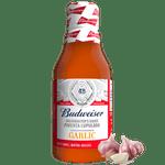 molho_decabron_budweiser_garlic