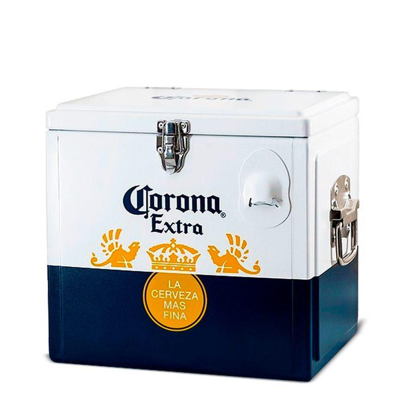 Cooler-corona