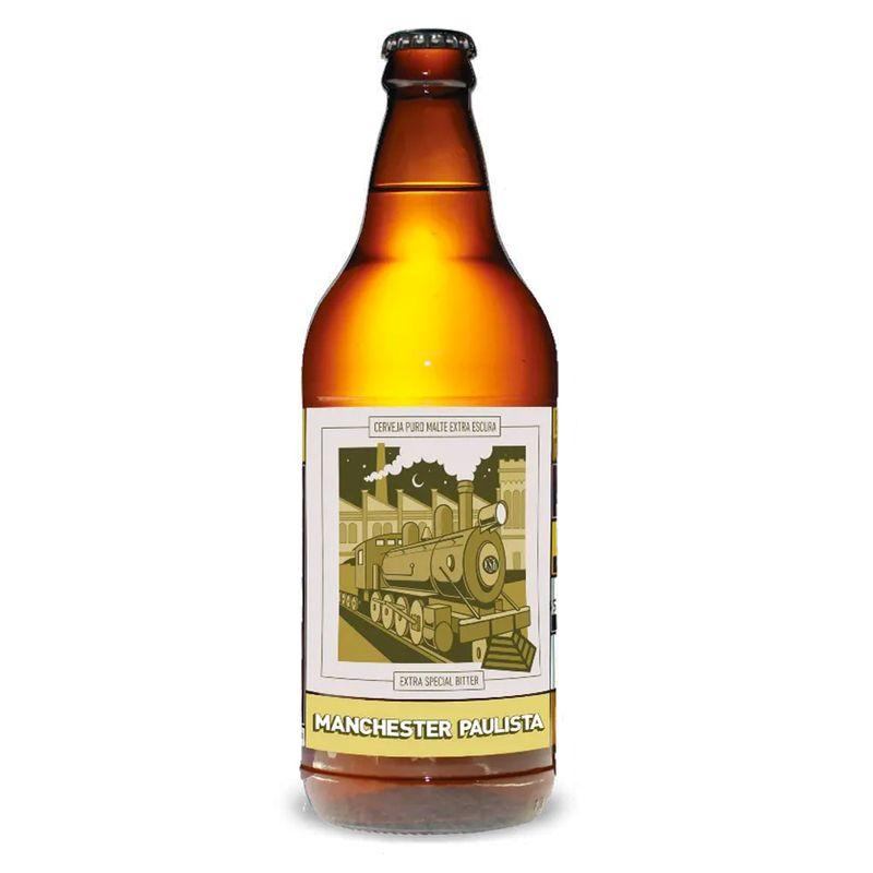 happy-brew-manchester