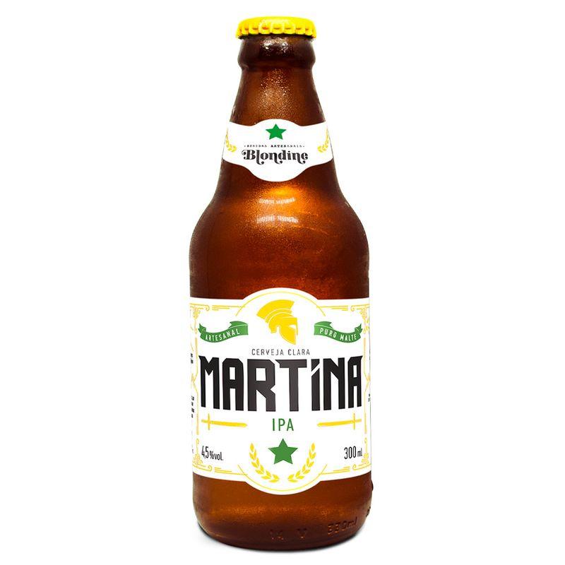blondine-martina-ipa-300ml