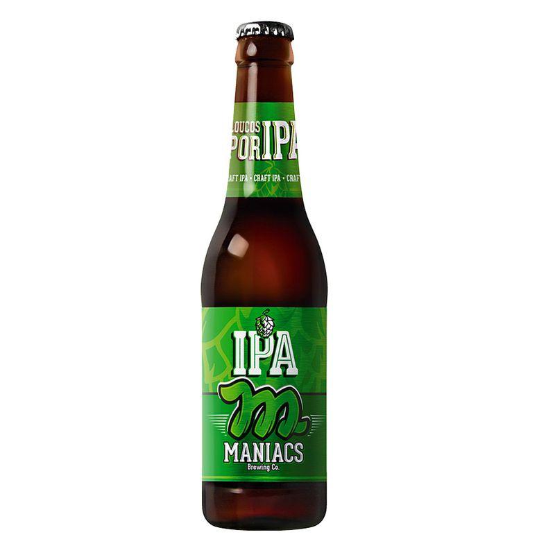 maniacs-longneck-ipa-355ml