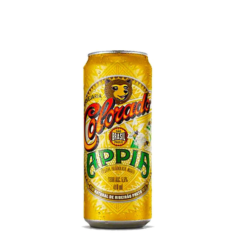 colorado-appia-410ml