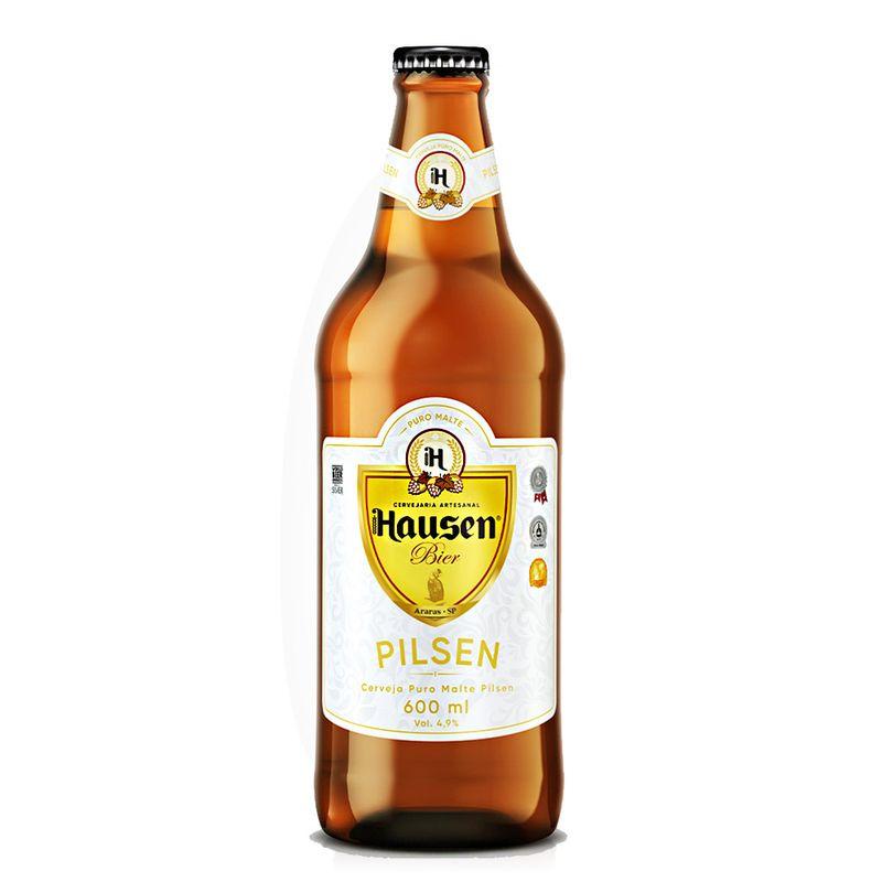 Hausen-bier-pilsen-600ml