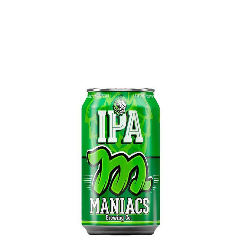 cerveja-maniacs-ipa-350ml