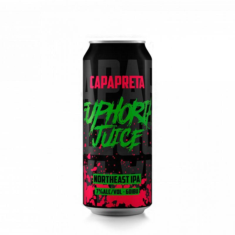 cerveja-capa-preta-euphoria-juice-473ml-