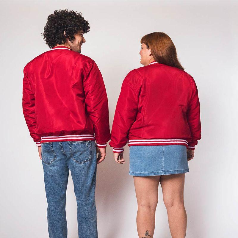 jaqueta-college-budweiser-couple-
