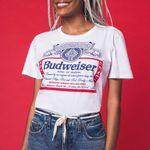 camisetas-budweiser-branca