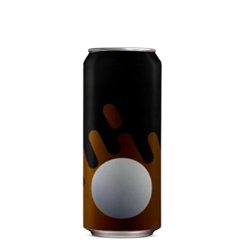 Cerveja-Suricato-O-Furo-Mais-Embaixo-Imperial-Stout-473ml