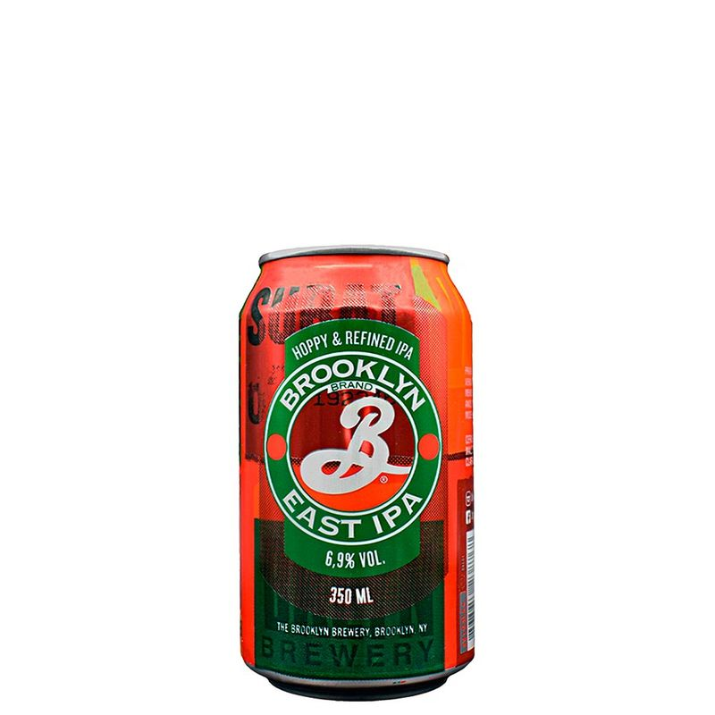 Brooklyn-East-IPA-350ml