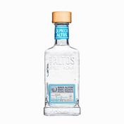 Tequila Altos Plata 750ml