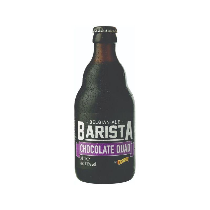 Cerveja-Kasteel-Barista-Chocolate-Quadrupel-330ml