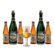 Kit Tripel Karmeliet