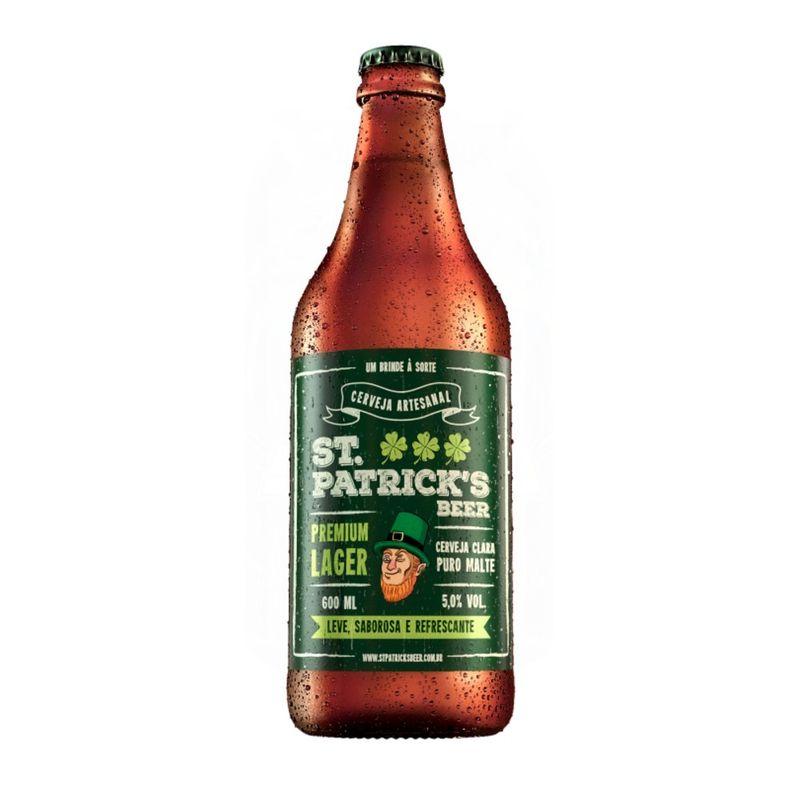 Cerveja-St.-Patricks-Premium-Lager-600ml