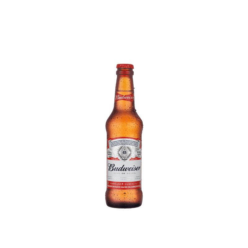 Budweiser-330-6pack-v2