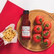 Ketchup Budweiser 400g
