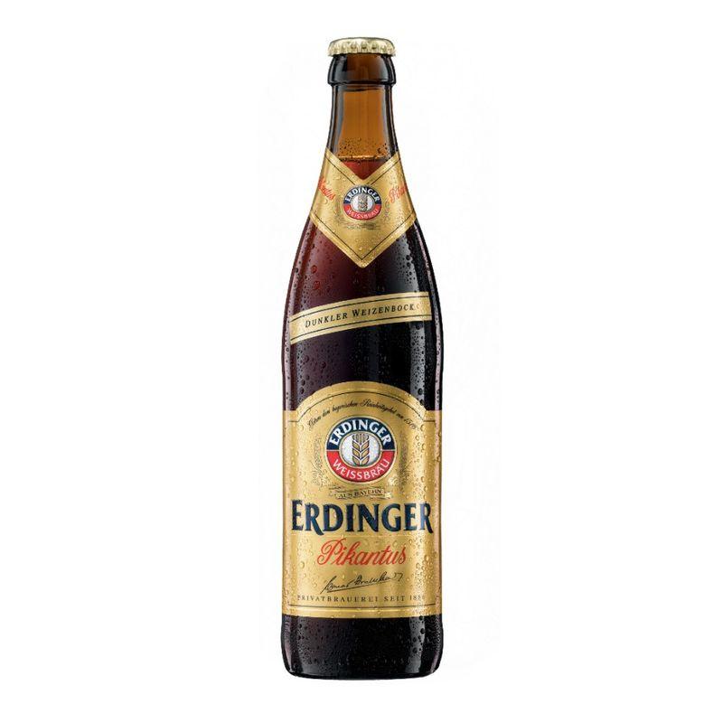 Cerveja-Erdinger-Pikantus-Bock-Weiss-500ml