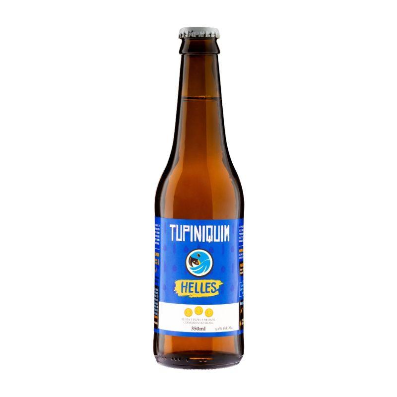 Cerveja-Tupiniquim-Helles-350ml