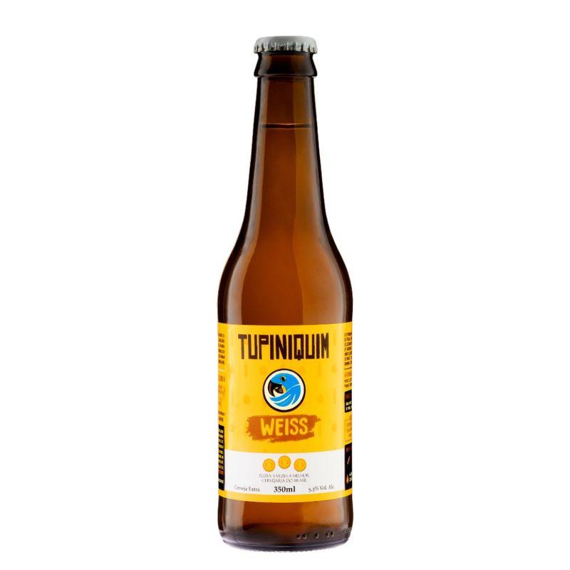 Cerveja-Tupiniquim-Weiss-350ml