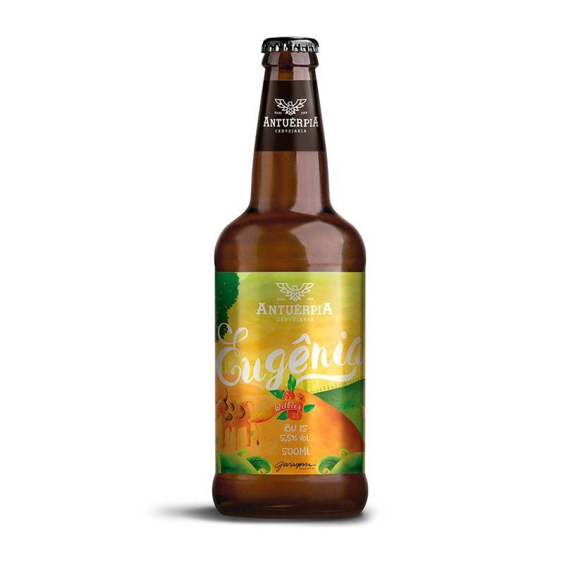 Cerveja-Antuerpia-Witbier-Eugenia-500ml