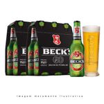Cerveja-Beck-s-330ml-Pack---12-unidades-----1-Copo-Beck-s-300ml---Inativo