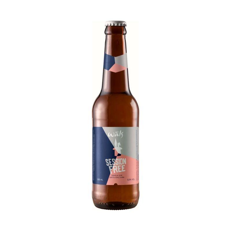 Cerveja-Wals-Session-Free-355ml