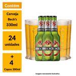 Kit-beck-s-4-copos