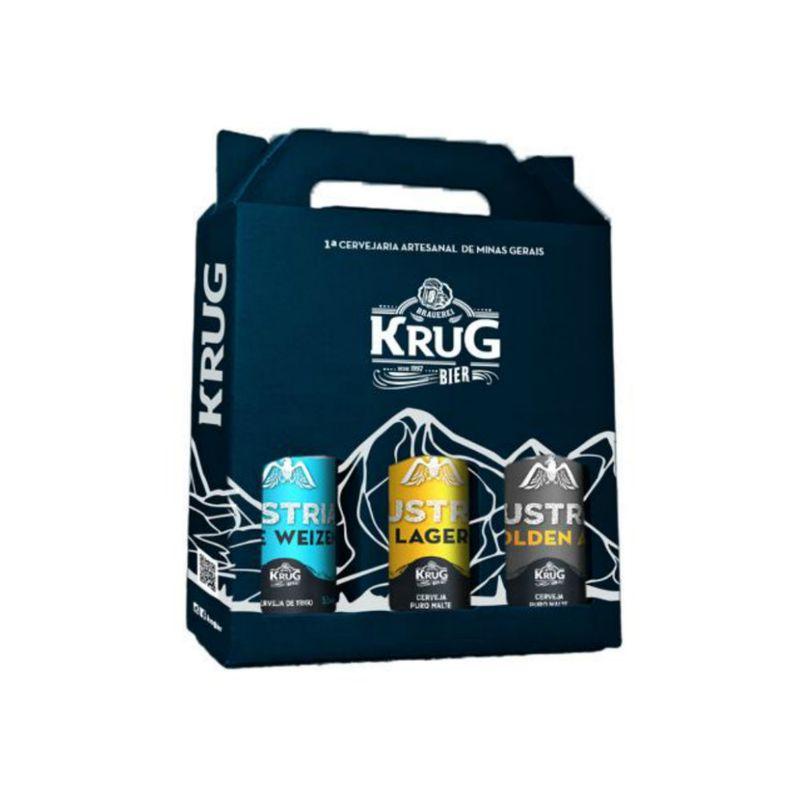 Kit-Krug-Austria