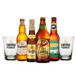 KIt-Boas-Vidas-do-Emporio-da-Cerveja