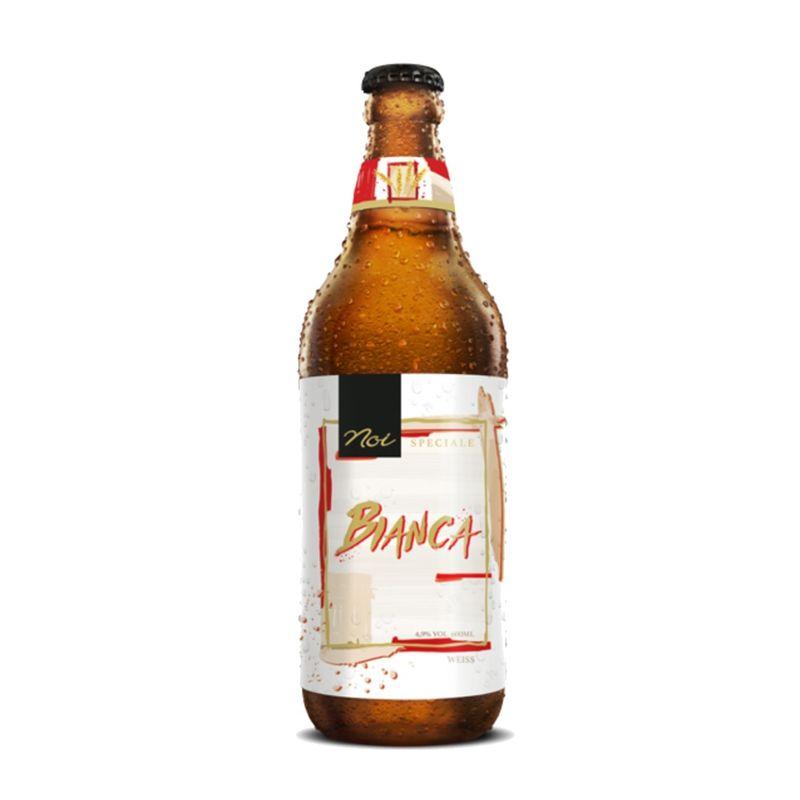 Cerveja-Noi-Bianca-Weiss-600ml