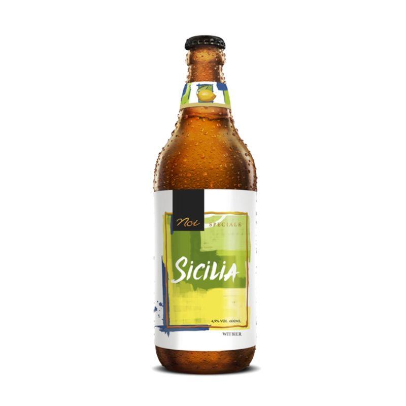 Cerveja-Noi-Sicilia-Witbier-600ml