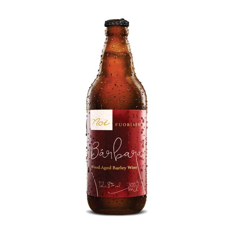 Cerveja-Noi-Barbara-Barley-Wine-300ml