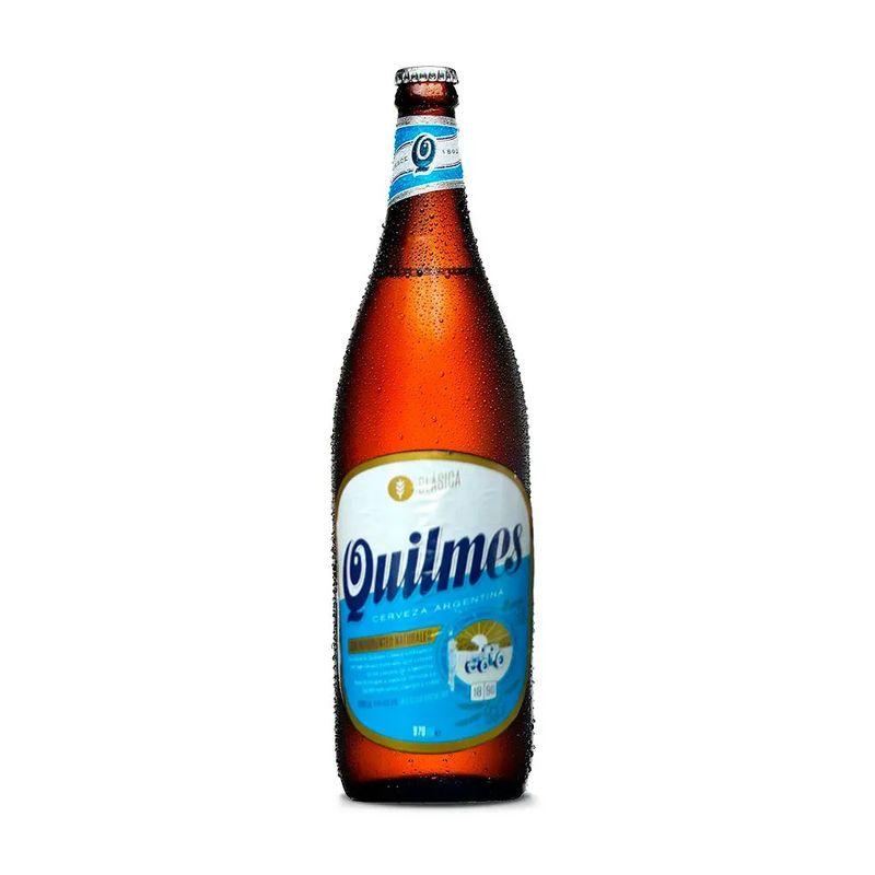 Cerveja-Quilmes-970ml